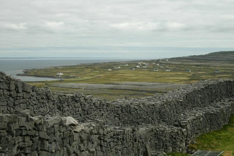 B B Doolin Cliffs of Moher Co. Clare Ireland Pictures of aran islands ireland
